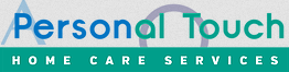 A Personal Touch HomeCare Services